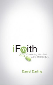 iFaith, Connecting to God in the 21st Century
