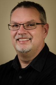Mathewson.Steve-2012web