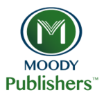 client_MoodyPublishers