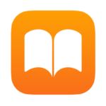 featured-section-ios-books_2x