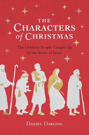 characters-of-christmas-cover1