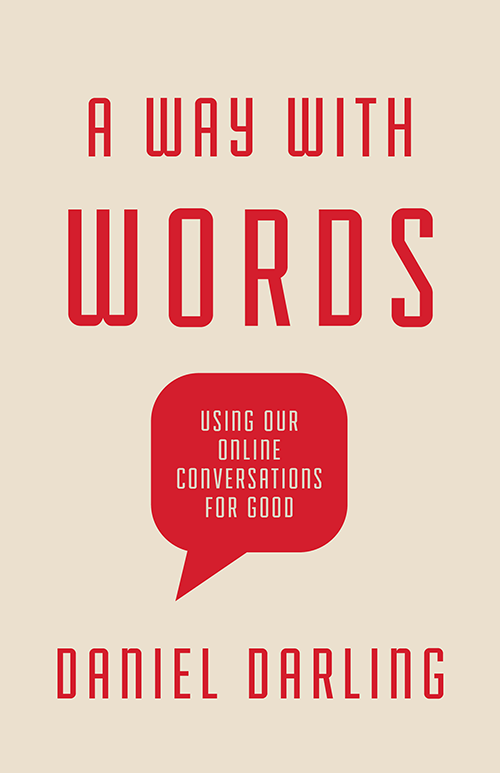 A Way with Words book cover